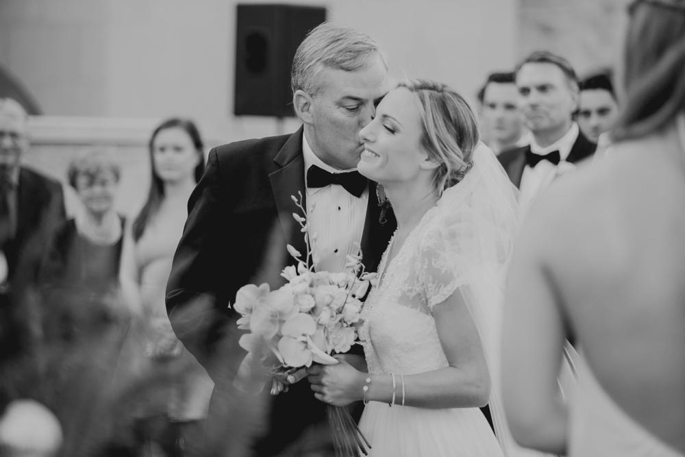best wedding photographer dallas 044.jpg