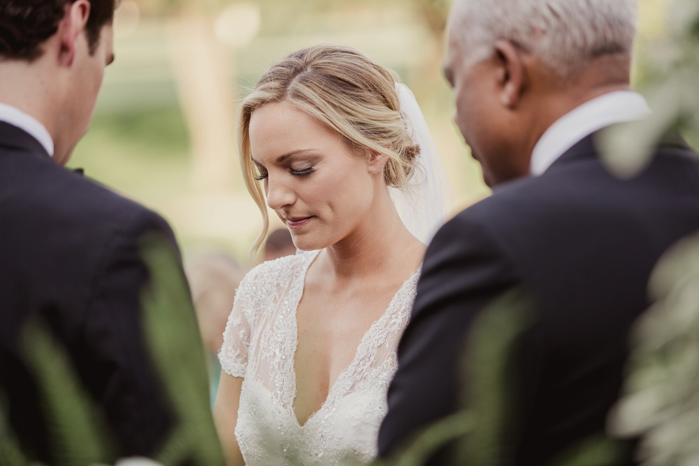 best wedding photographer dallas 047.jpg