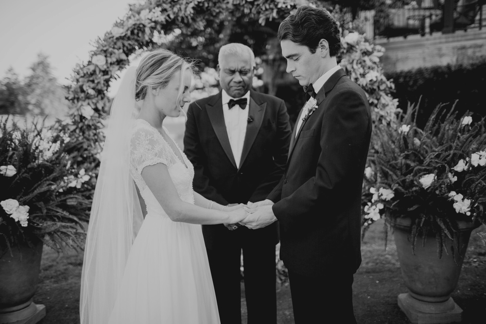 best wedding photographer dallas 048.jpg