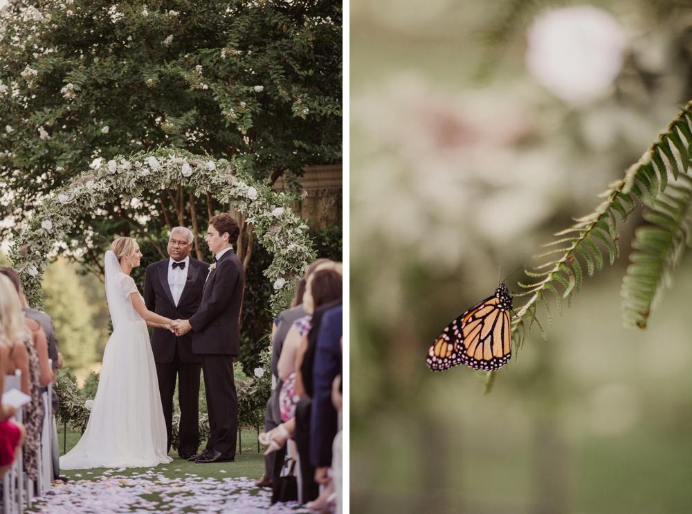 best wedding photographer dallas 053.jpg