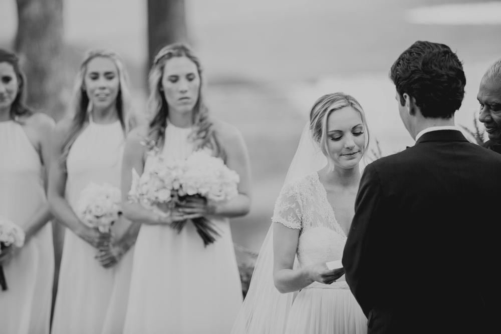 best wedding photographer dallas 054.jpg