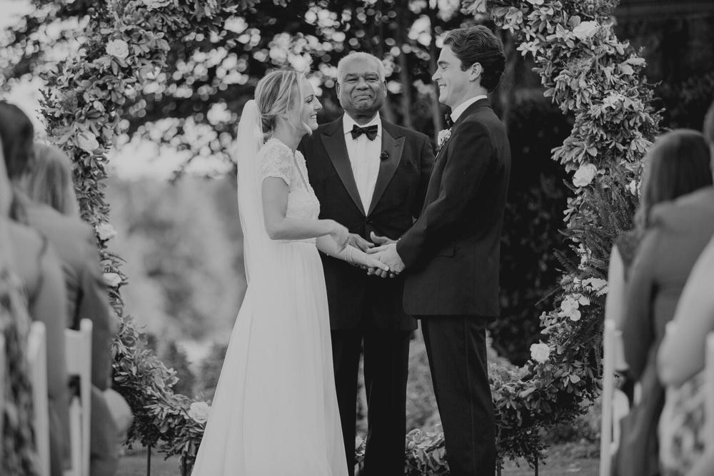 best wedding photographer dallas 055.jpg