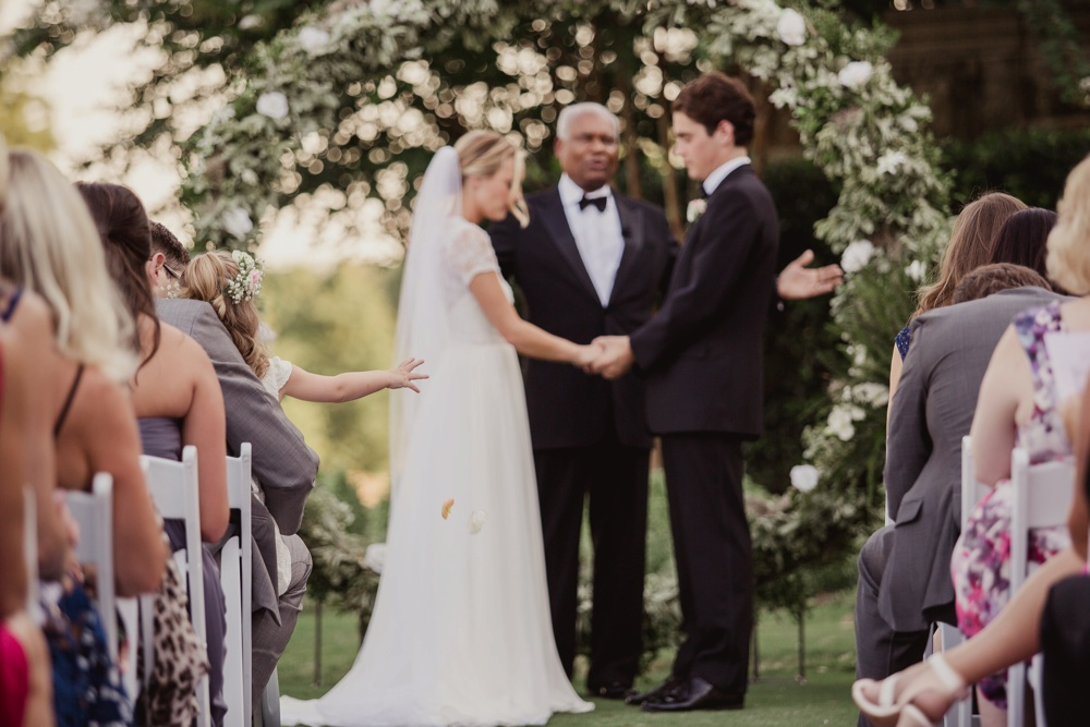 best wedding photographer dallas 056.jpg