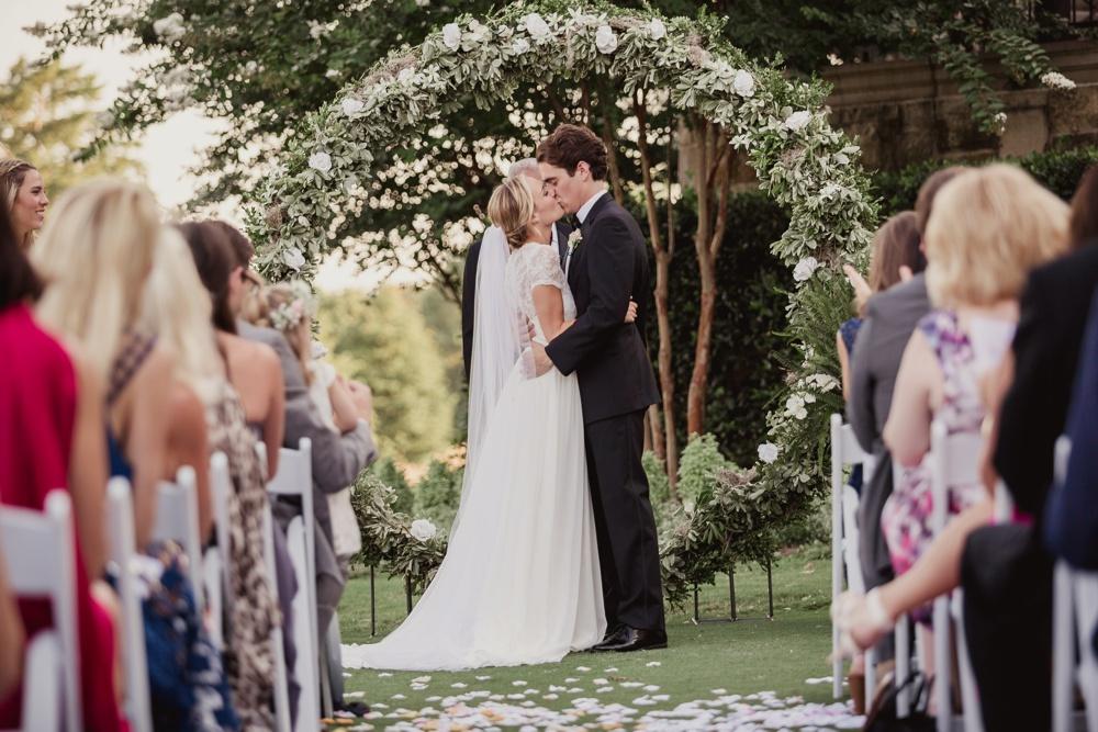 best wedding photographer dallas 057.jpg