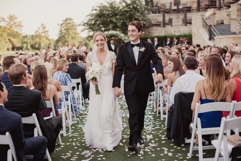 best wedding photographer dallas 059.jpg