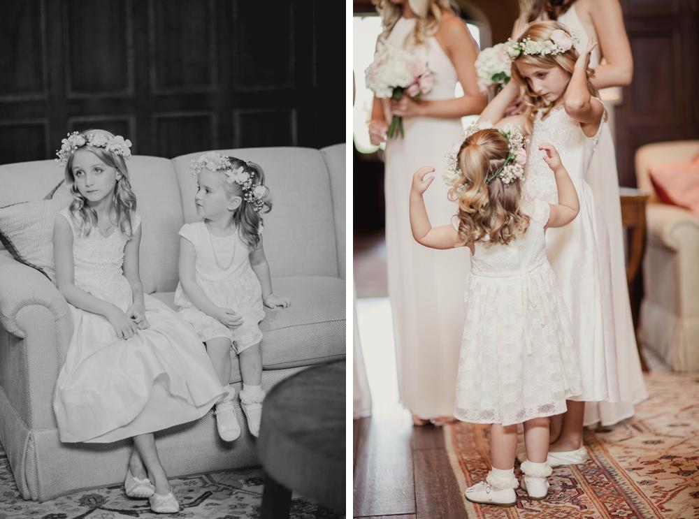 best wedding photographer dallas 063.jpg