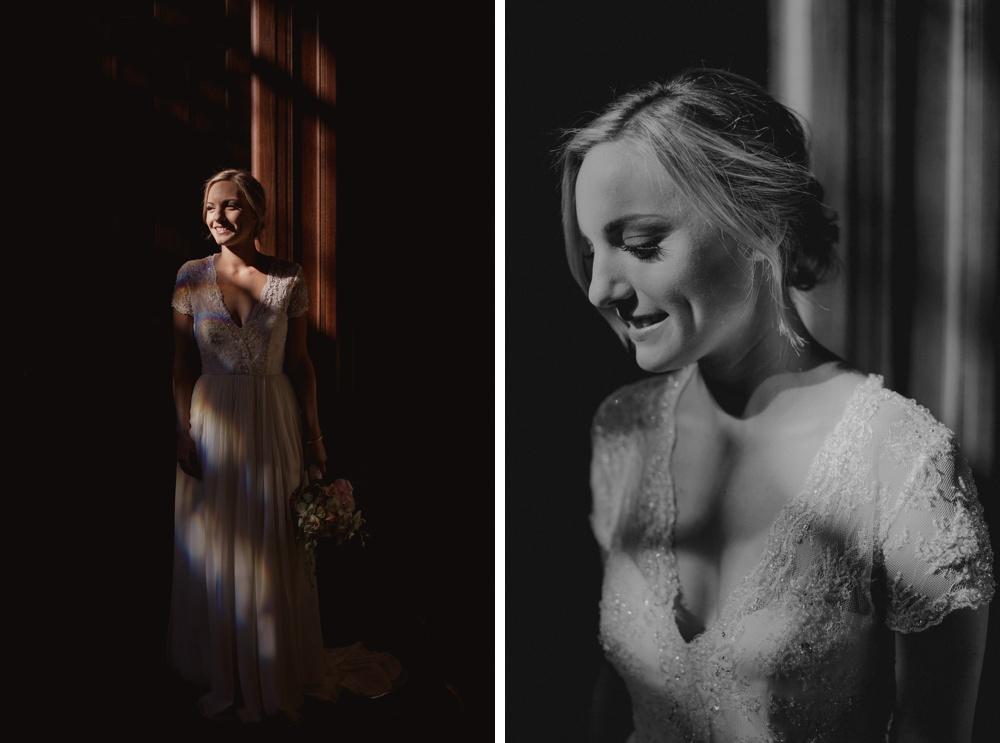 best wedding photographer dallas 066.jpg