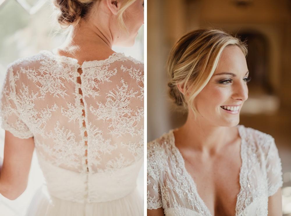 best wedding photographer dallas 069.jpg