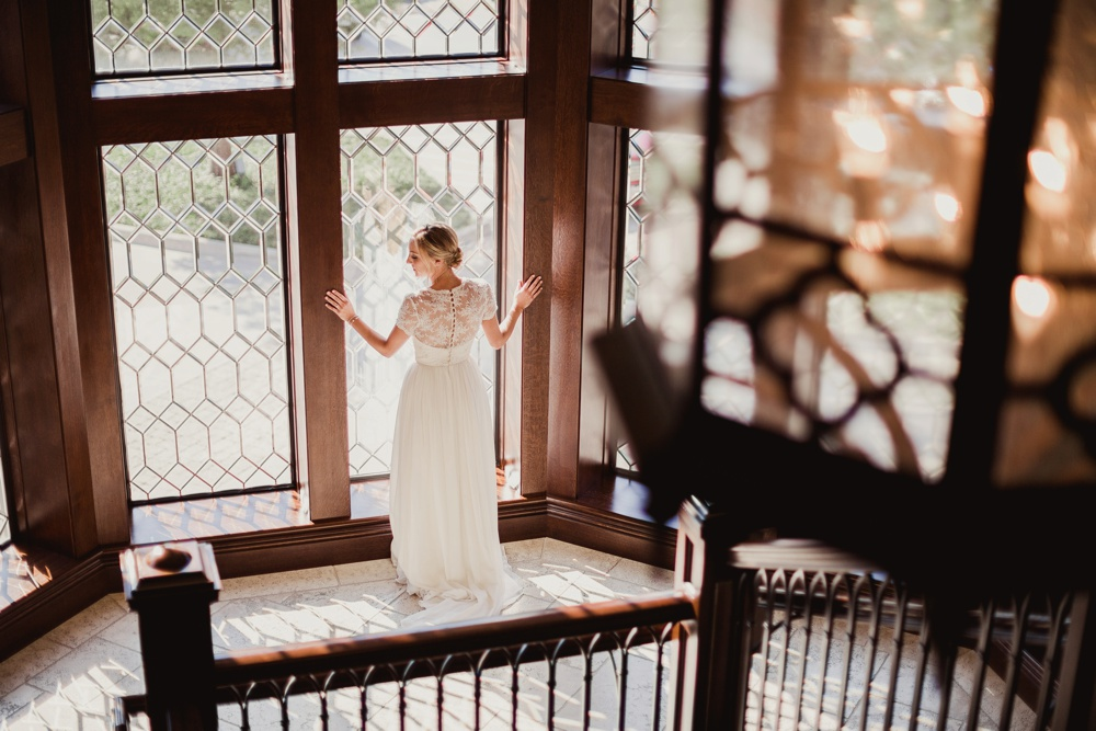 best wedding photographer dallas 070.jpg