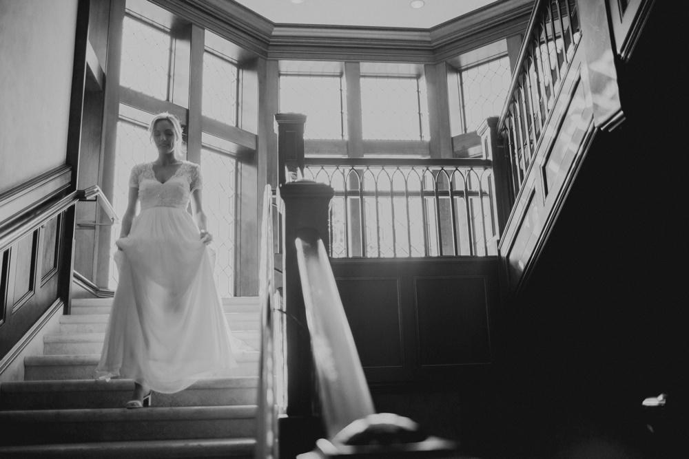 best wedding photographer dallas 071.jpg