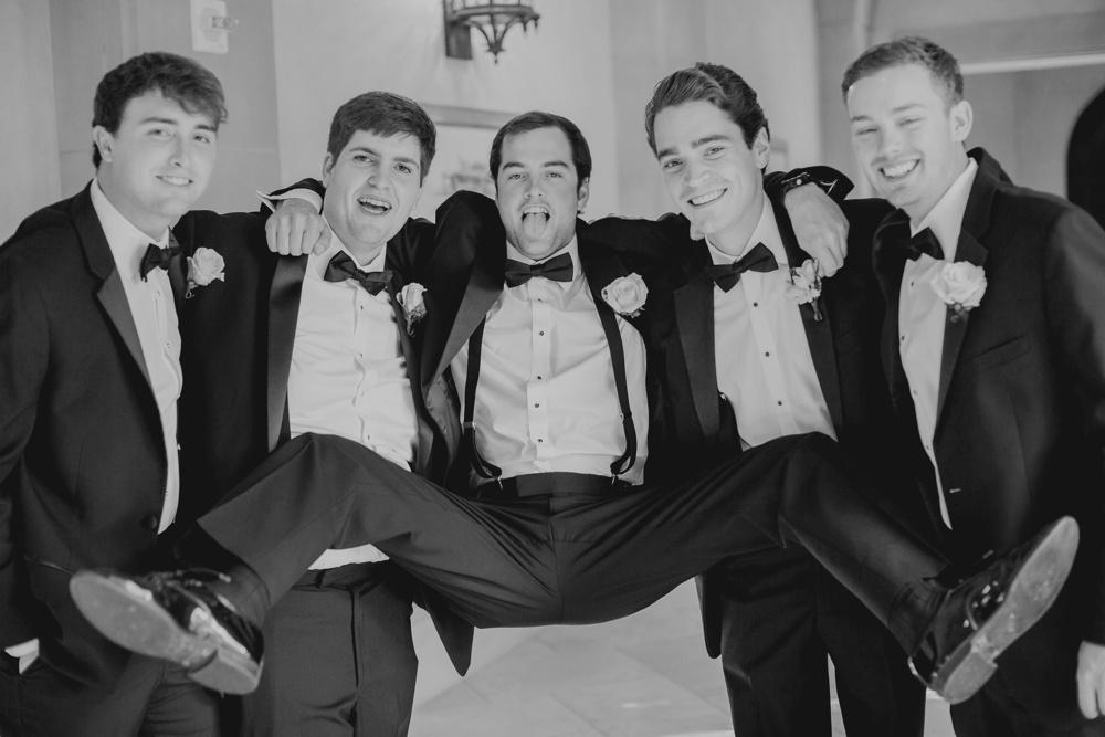 best wedding photographer dallas 074.jpg