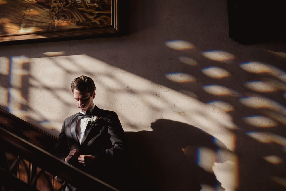 best wedding photographer dallas 075.jpg