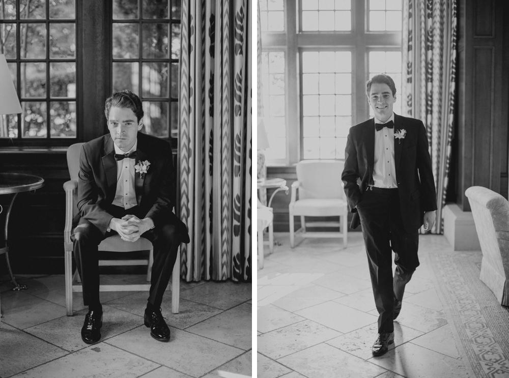 best wedding photographer dallas 076.jpg