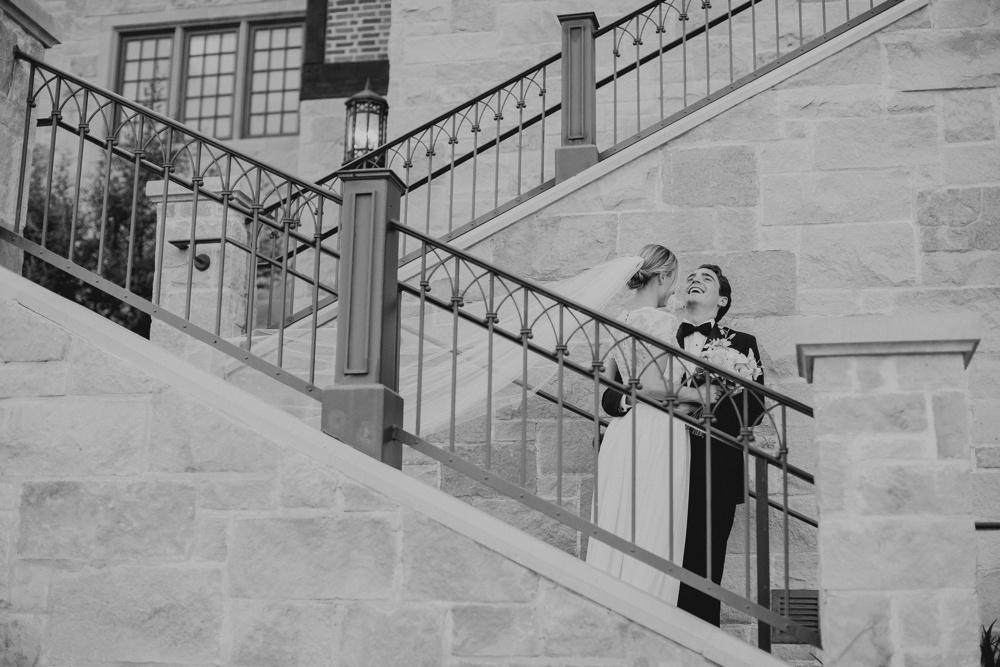 best wedding photographer dallas 079.jpg