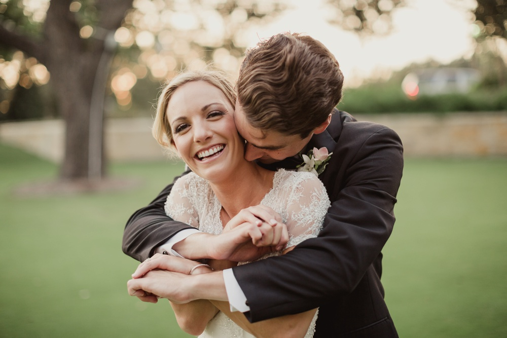 best wedding photographer dallas 081.jpg