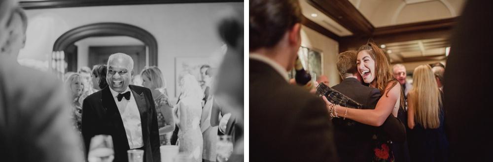 best wedding photographer dallas 084.jpg