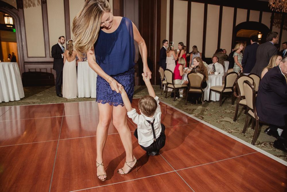 best wedding photographer dallas 086.jpg