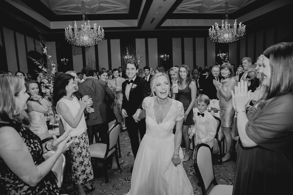 best wedding photographer dallas 087.jpg