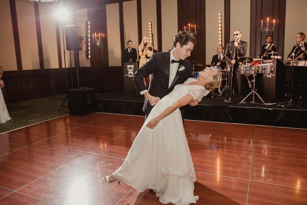 best wedding photographer dallas 089.jpg