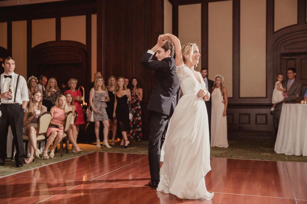 best wedding photographer dallas 090.jpg