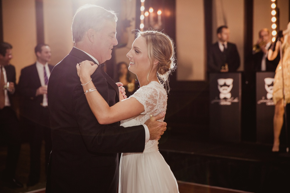 best wedding photographer dallas 092.jpg