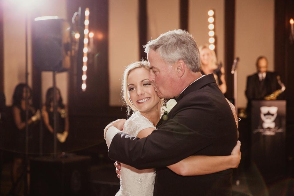 best wedding photographer dallas 094.jpg
