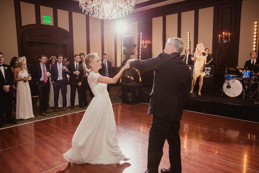best wedding photographer dallas 093.jpg