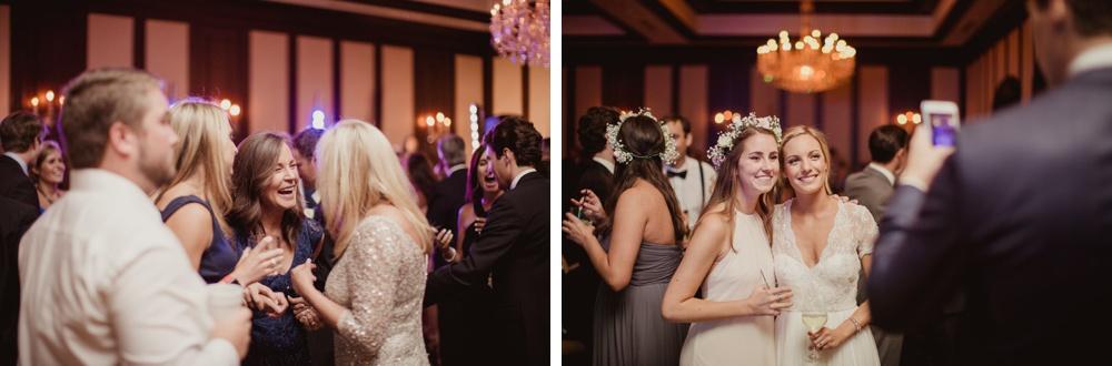 best wedding photographer dallas 098.jpg