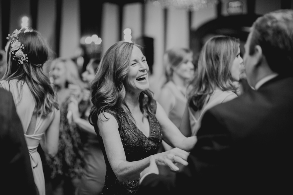 best wedding photographer dallas 099.jpg