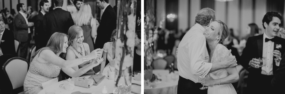 best wedding photographer dallas 104.jpg