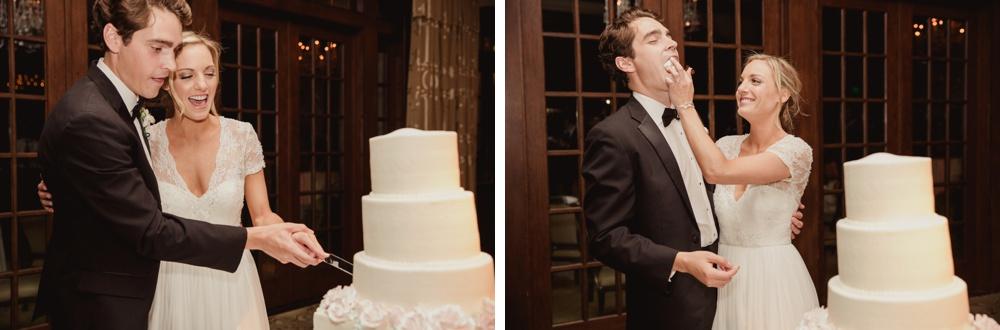 best wedding photographer dallas 106.jpg