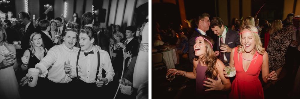 best wedding photographer dallas 109.jpg