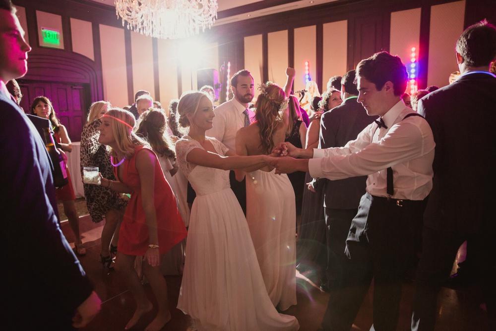 best wedding photographer dallas 110.jpg