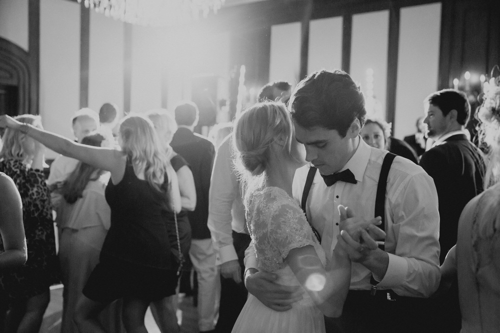 best wedding photographer dallas 111.jpg