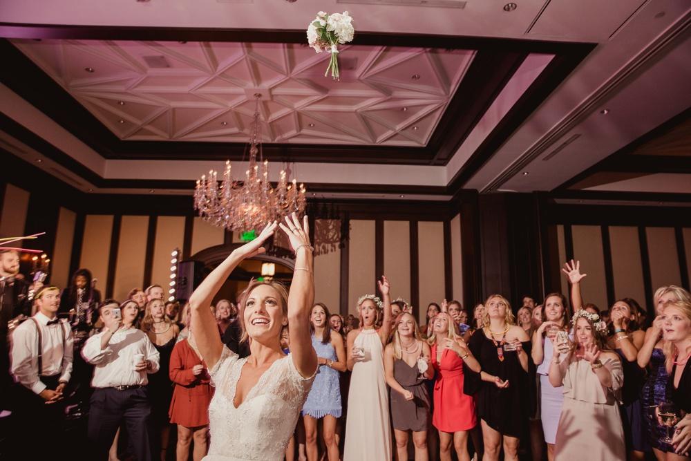 best wedding photographer dallas 116.jpg