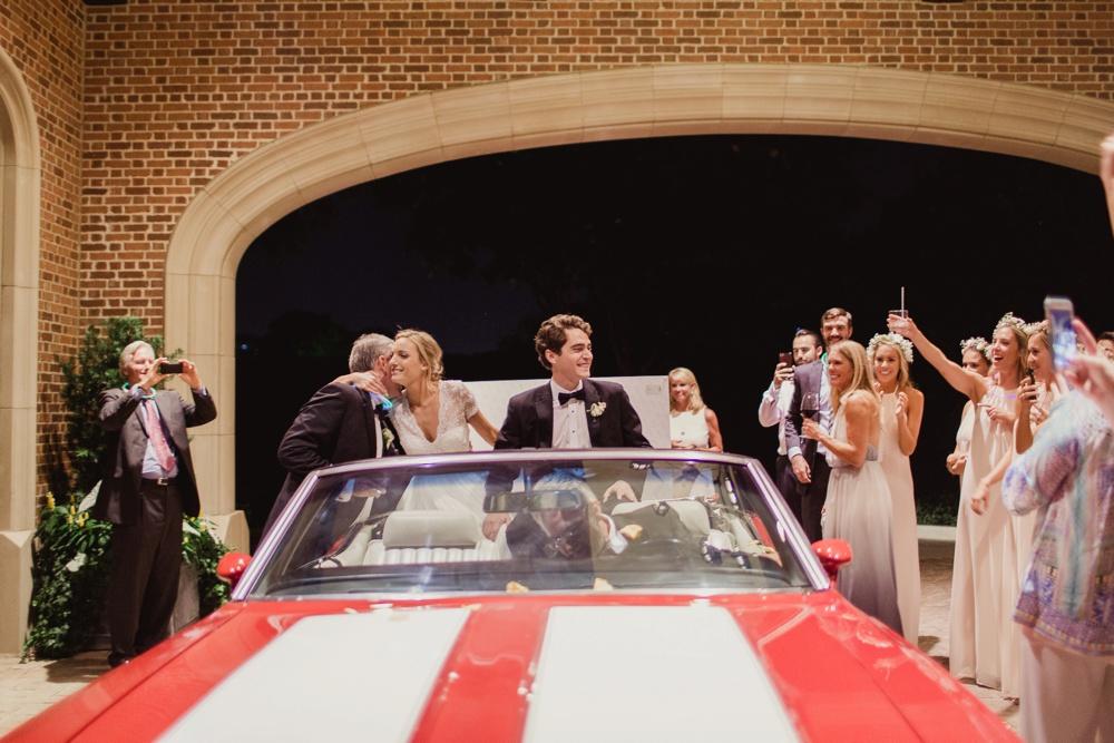 best wedding photographer dallas 121.jpg