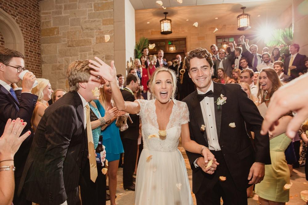 best wedding photographer dallas 120.jpg