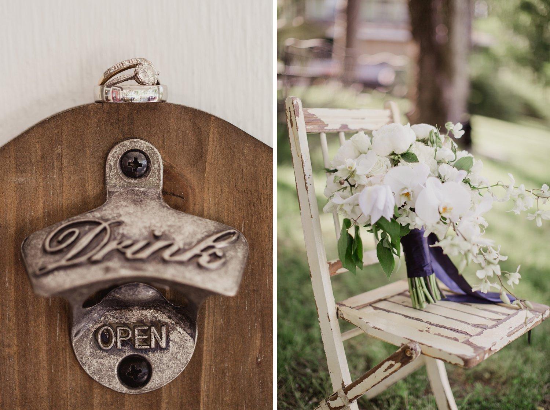 lake house destination wedding 016.jpg