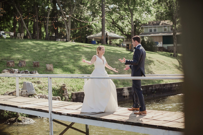 lake house destination wedding 029.jpg