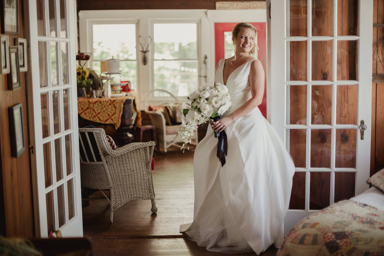lake house destination wedding 033.jpg