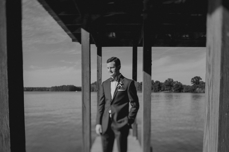 lake house destination wedding 036.jpg