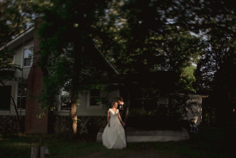 lake house destination wedding 041.jpg