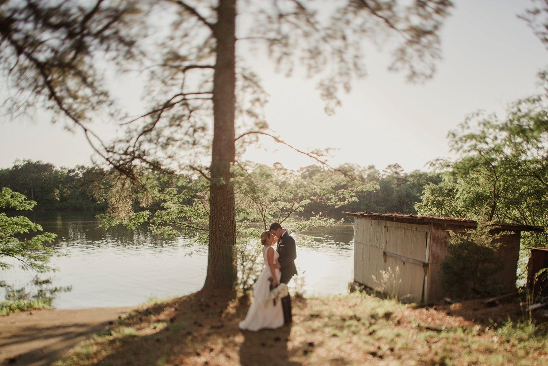 lake house destination wedding 043.jpg