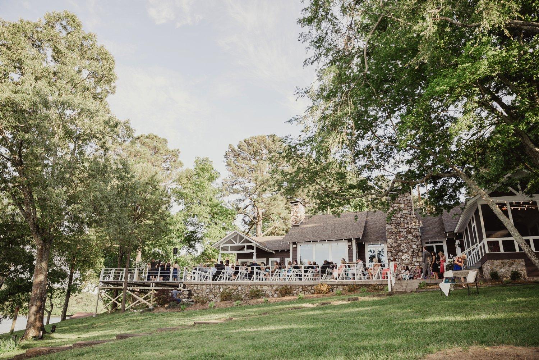 lake house destination wedding 053.jpg
