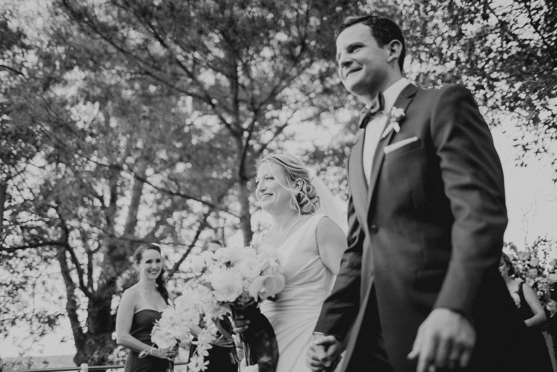 lake house destination wedding 066.jpg