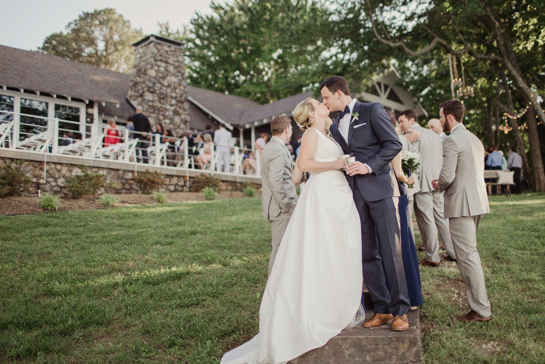 lake house destination wedding 068.jpg