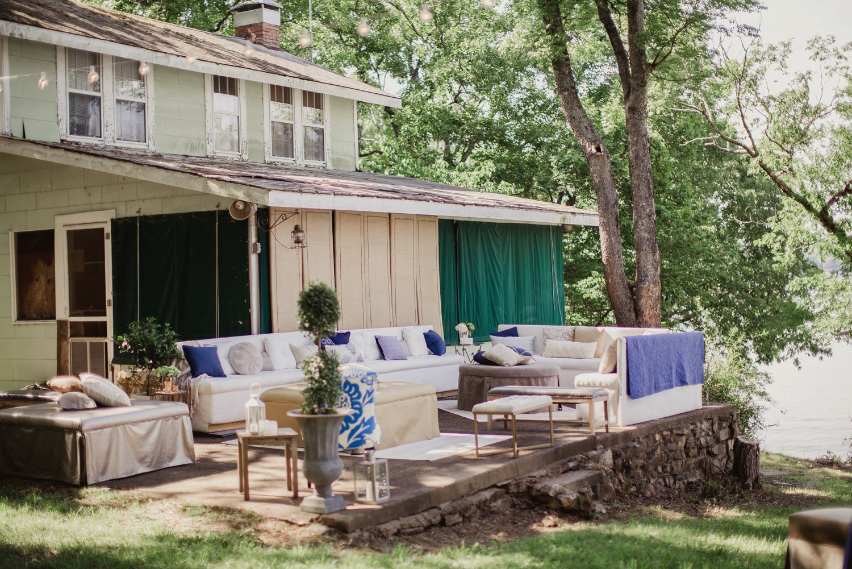 lake house destination wedding 070.jpg