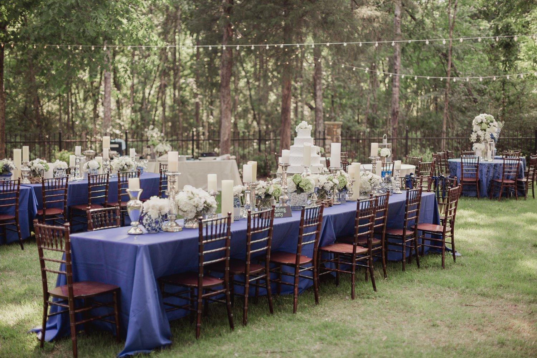 lake house destination wedding 073.jpg