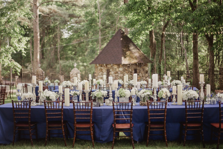lake house destination wedding 074.jpg