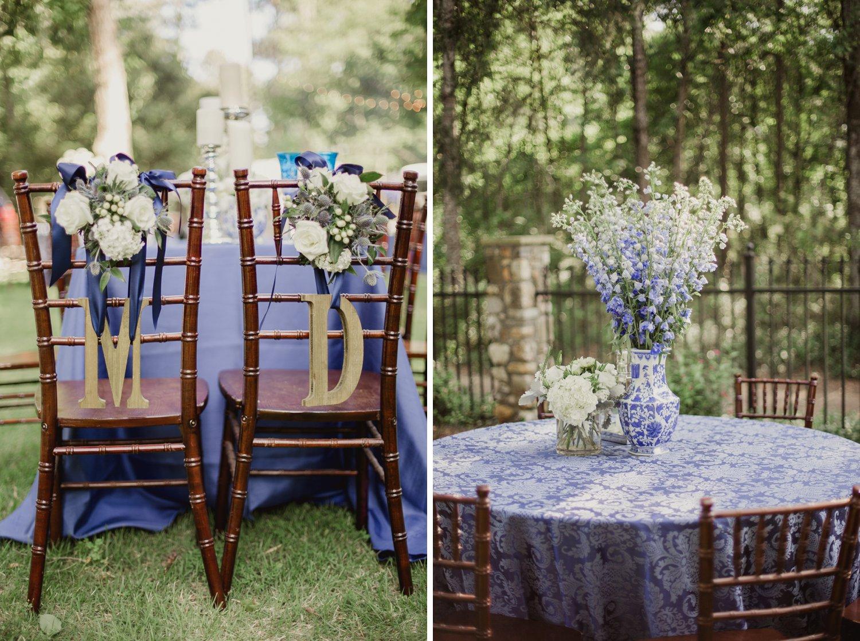 lake house destination wedding 076.jpg